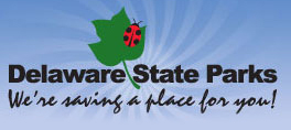 Delaware State Parks Campground Reservations