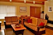 Photo: 003, INDIAN RIVER MARINA COTTAGES 1-6 (SAT-SAT)