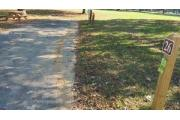 Photo: 026, LUMS POND CAMPGROUND NON ELECTRIC
